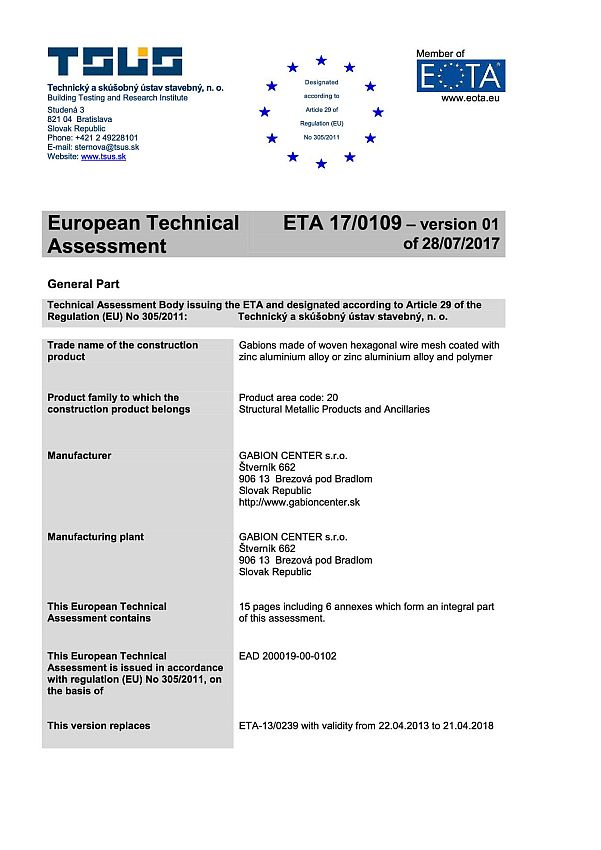 ETA-170109-pletene-woven-znal-uvod-mini.jpg