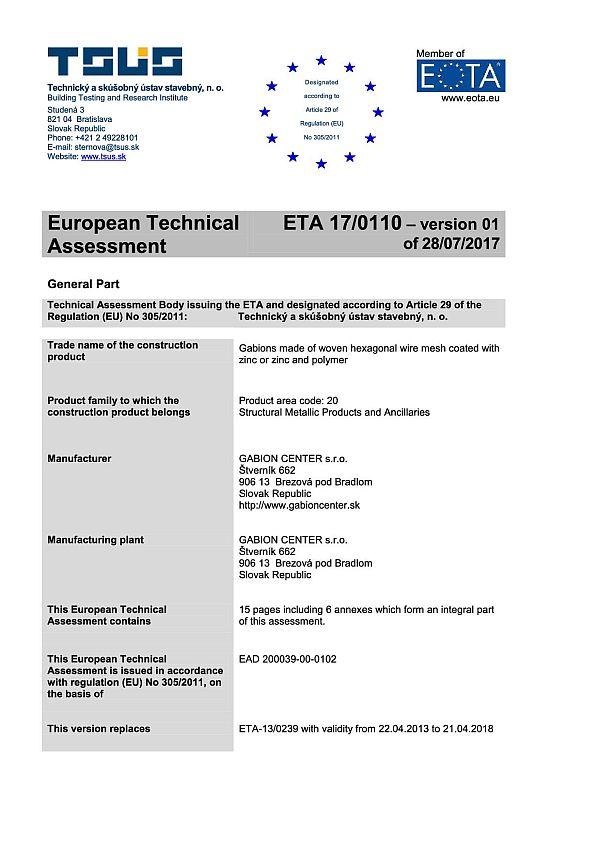 ETA-170110-pletene-woven-zn-uvod-mini.jpg