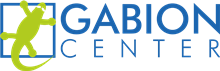 Gabion Center – špecialista na gabiony